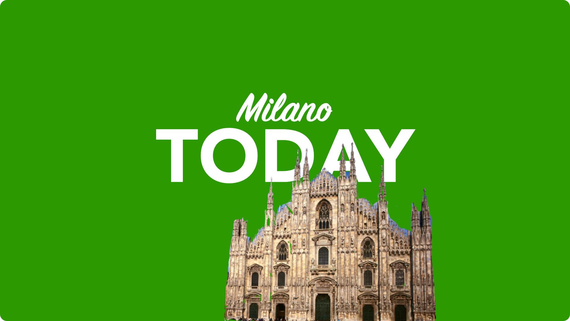 Milano Sameday 4xpress.com