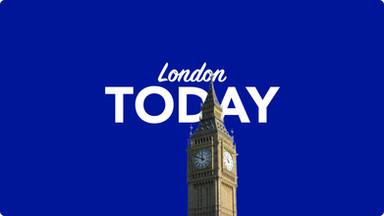 London SameDay 4xpress.com