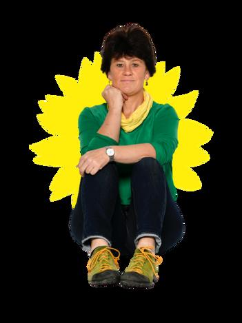 Angela Lochmann