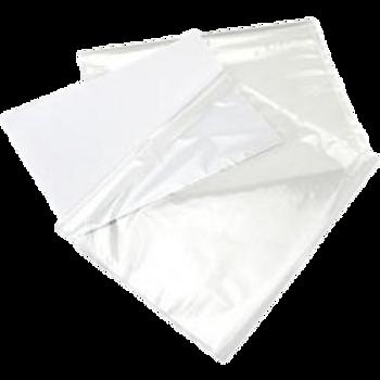 Frachbriefhüllen A5 | Selbstklebend (100 Stück), (Preis zuzüglich Mwst.)
