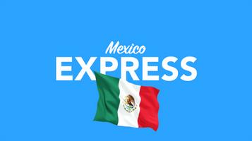 Mexico Express 4xpress.com