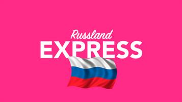 Russland Express 4xpress.com