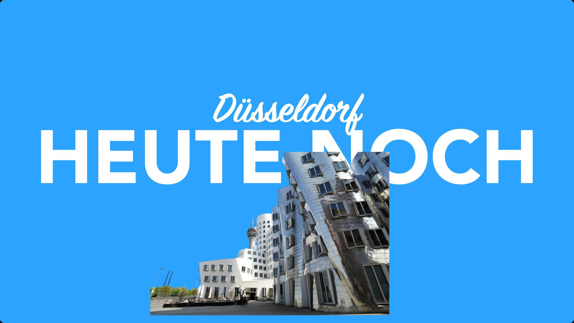 Düsseldorf Sameday 4xpress.com