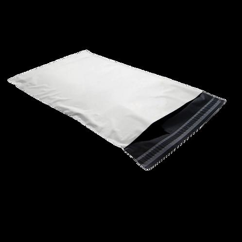 Folienversandtaschen A3 | (100 Stück) ,(Preis zuzüglich Mwst.)