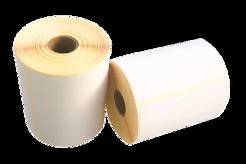 Labelrollen 10 cm x 15 cm | (16 Stück) Preis zuzüglich Mwst.
