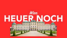 Wien SameDay 4xpress.com