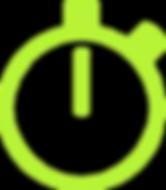 Zeitersparnis 4xpress technischer Kurier