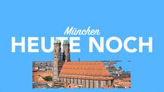 München SameDay 4xpress.com
