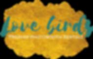 Love birds (1).png