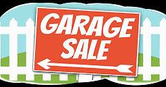 Garage Sale Sign_edited.jpg