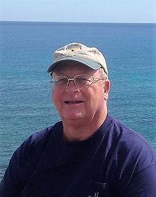 Mike Kaul
