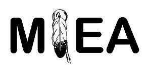 miea_logo_bw.jpg