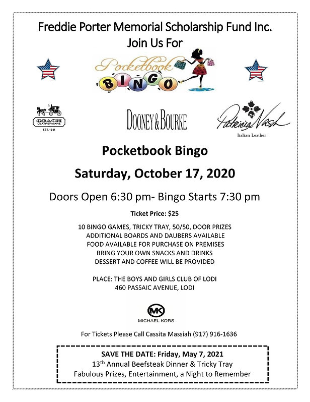 Pocketbook Bingo2 Massiah (Perez Josephi