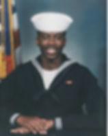 Freddie N. Porter