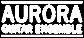Aurora-Logo-White.png