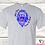 Thumbnail: Lion Spirit T-Shirt