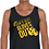 Thumbnail: CKO Sun's Out Gloves Out Tank Top