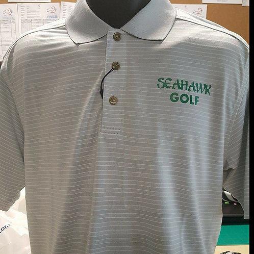 Seahawk Golf Polo