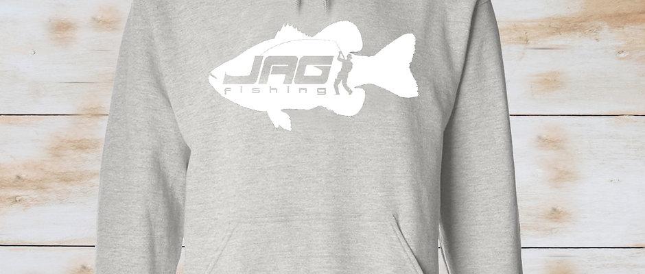 JustAnotherGuyFishing (JAG)