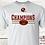 Thumbnail: Marion Swampfox Championship Shirts