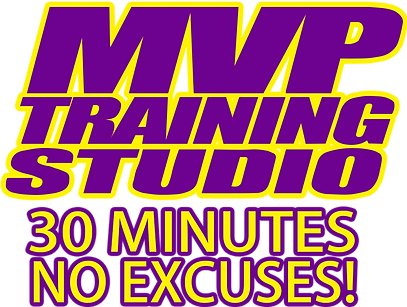 MVP%20Training%20Studios%20(1)_edited.pn