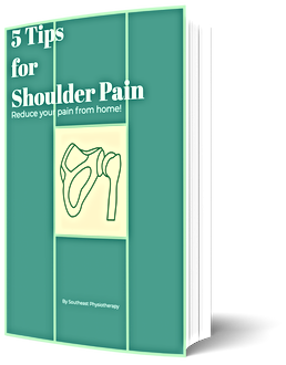 5%20Tips%20for%20Shoulder%20Pain_edited.