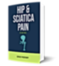 Sciatica and hip pain.png