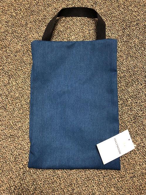 Yoga Sandbag 10lb (Empty)