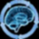 CCM-Logo.png