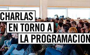 charlas-programacion-cdc.jpg