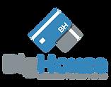 BigHouse logo