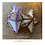 Thumbnail: 3D Bronze Christmas Star