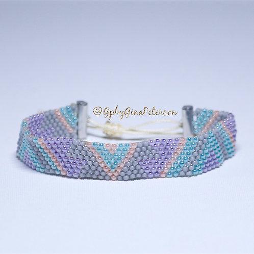 Soft Me Bracelet