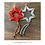 Thumbnail: Magen Red Christmas Star