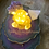 Thumbnail: 3D Bear Mini Lamp
