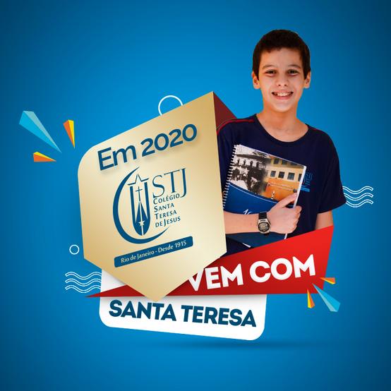 ST2019-Facebook-DEZ-Vem2020.png