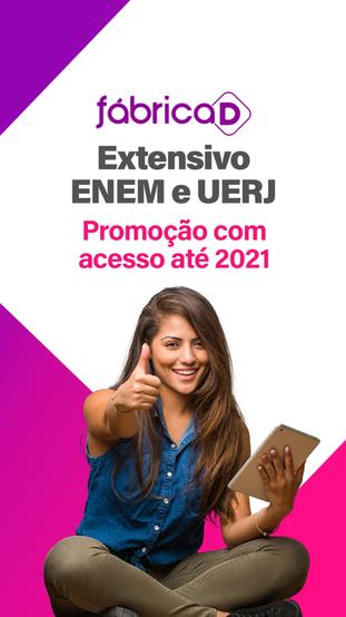 FD2019-ENEM-Acesso2021Stories.png