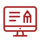 graphic-design-icon-2.png