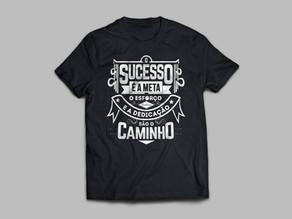 Intellectus- Camisa