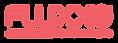 Fluxxo2017_logo_site_livemkt.png
