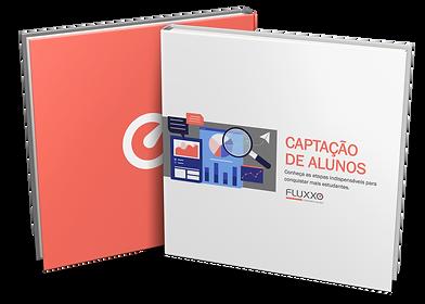 FLX2019-CapaAudiobook-Mockup.png