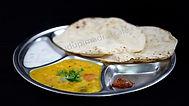 Chapati_Bhaji.jpg