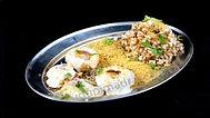 Bombay_Platter.jpg