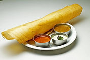 mayura-indian-restaurant.jpg
