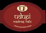 Udupi_Madras_Cafe_Nobg.png