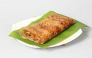 rava-dosa-south-indian-breakfast-260nw-762297928_edited.jpg