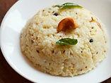 ven-pongal-recipe-1a.jpg