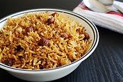 Tamarind-rice-recipe2.jpg