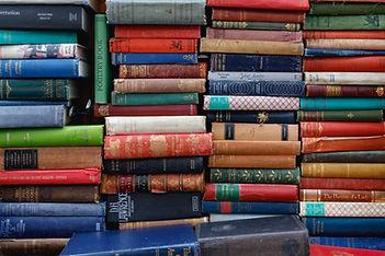 BooksforSite.jpg