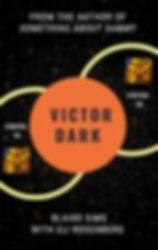 FrontCover-VictorDark.png